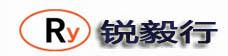 北京锐毅行科技有限公司 官网 2019版